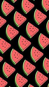 fruit wallpaper tumblr. Unique Wallpaper Background FRUiTS And Tumblr Image With Fruit Wallpaper Tumblr A