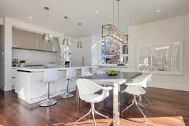 over dining table lighting. lighting over dining table g homefulco kitchen design h