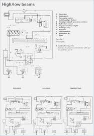2004 volvo xc70 rear lights wiring diagram stolac org volvo v70 wiring diagram 1998 2004 xc70 wiring diagram volvo v70 wiring diagram 1998 \u2022 cairearts