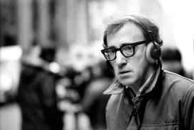 where to start five essential films by woody allen the focus  where to start five essential films by woody allen the focus pull film journal