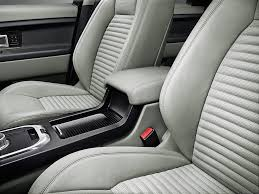 all of our recommendations listed above are safe for car leather seats trims and other leather interior features