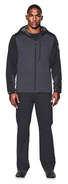 under armour near me. under armour gore windstopper fz jackets windproof grey men´s clothing,under boots near me