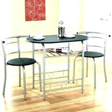 dining table with two chairs kitchen table for 2 narrow kitchen table sets interior small kitchen dining table with two chairs small