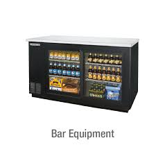 home page beverage air commercial refrigeration equipment