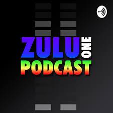 ZuluOne Podcast