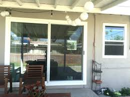 home depot simonton windows windows sliding glass door windows home depot home depot simonton replacement windows home depot simonton