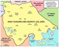 Battle of Maritsa