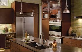 kitchen ceiling light fixture modern kitchen lighting track lighting menards ceiling lights kitchen track