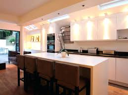 Bright kitchen lighting fixtures Country House Bright Kitchen Lighting Fixtures Icanxplore Lighting Ideas Bright Kitchen Lighting Fixtures Best Ideas Kitchen Lighting