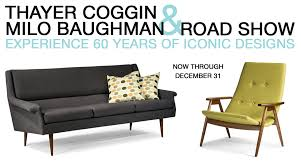 milo baughman furniture. Milo Baughman Furniture M