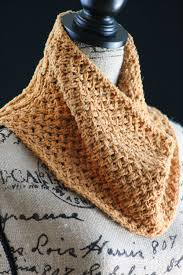 Free Knitting Patterns For Neck Warmers Best Decorating Ideas