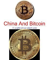 Bitcoin is the quickest developing digital currency on the planet, that is the reason anybody might want to purchase bitcoin, however, the issue is how to discover cheapest way to buy bitcoin, so here i. Precio Bitcoin Accept Cryptocurrency Bitcoin Private Key Finder Bitcoin Broker Mutual Funds That Hold B Cryptocurrency Best Cryptocurrency Buy Cryptocurrency