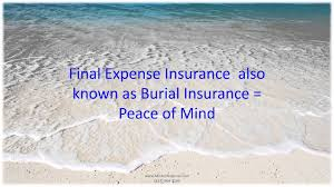 life insurance for seniors over 80 quick quote you you
