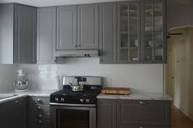 ikea under cabinet lighting. Kitchen Under Cabinet Lighting Ideas The Most A Modern Ikea Renovation In Less Than