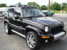 2006 jeep liberty tail light wiring diagram images jeep wrangler jeep liberty renegade sport on wiring diagram control
