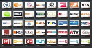 live tv stream. Plain Stream TV Online The Legal Streaming Services At A Glance For Live Tv Stream