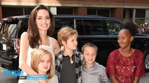 angelina jolie attends first they killed my father premiere  jolie s latest directorial project first they killed my father is earning good reviews ahead of its premiere