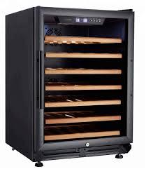 Finden Sie Die Besten Barschrank Mit Kühlung Hersteller Und