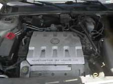 abs system parts for cadillac seville ebay Abs Pump Wiring Harness 1997 Deville 2002 cadillac seville abs pump 97k (fits cadillac seville) ABS Wiring Harness Dorman