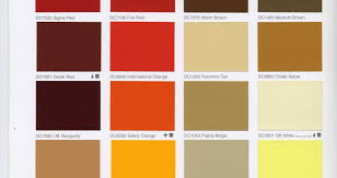 Ace Wood Royal Deck Stain Color Chart Ace Wood Royal Deck Stain Color Chart Best Picture Of