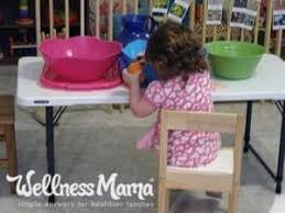 easy ways to use montessori at home wellness mama