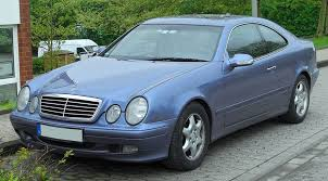How much does a mercedes benz clk (w208) coupe 320 weighs? File Mercedes Clk Elegance C208 Facelift Front 20100507 Jpg Wikimedia Commons