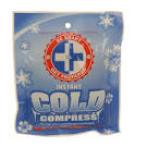Images & Illustrations of ice pack