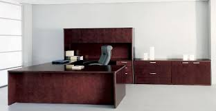 New office desk Modern Curved Office New Office Desks Interior Design New Office Desks Orlandoexecutive Desks And Other New Office Desks
