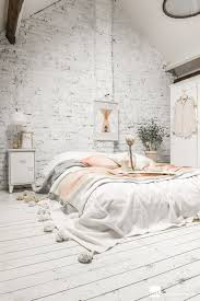 Bedroom Decor White Best 25 White Bedrooms Ideas On Pinterest White Bedroom  White Country Style Bedrooms