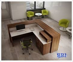 interior furniture office.  Office BRANDON BUSINESS INTERIORS Office Furniture Throughout Interior Furniture Office W