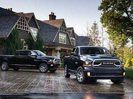 2018 dodge limited. modren dodge 800 x 600 inside 2018 dodge limited