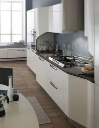 Modern Kitchen Cabinet Designs Unique Modern Cabinet Design For Kitchen Ideas Kitchentoday