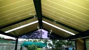 clear plastic roof panels roofing sheets steel corrugated fiberglass pvc