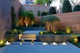 japanese garden lighting. Backyard Zen Garden Lighting Small Outdoor Ideas Japanese