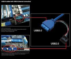 thermistor relay circuit diagram images molex fuse box fuse electrical circuit fuse box diagram