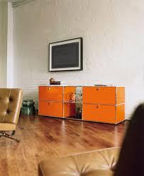 adaptable usm modular furniture51 modular