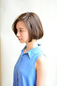 アラサー女子に似合う上品なヘアスタイル 記事詳細ページ 三軒茶屋桜