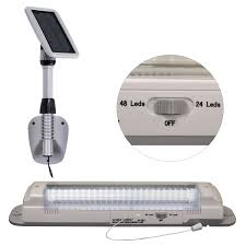 Solar Powered Led Lights Outdoor  Lightings And Lamps Ideas Solar Powered Led Lights For Homes