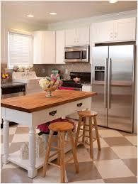 Ikea Stenstorp Kitchen Island Kitchen Diy Kitchen Island Ideas Pinterest Kitchen Islands With