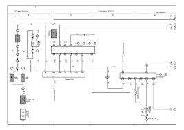 similiar corolla fuse keywords 1991 toyota camry wiring diagram 1991 circuit diagrams