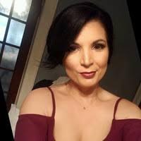 "20+ ""Ashley Havens"" profiles   LinkedIn"