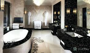black and white bathroom rugs light grey bathroom rugs black and white bath rug set navy