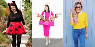 diy costumes teenage girl 50 easy last minute costume ideas diy costumes