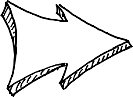file format png file size 136 24 kb free arrow drawing 23 png