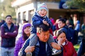 the costs and benefits of s one child policy there have also been substantial negatives to emerge in from the one child policy including a lack of women epa diego azubel