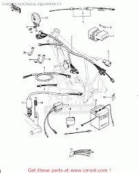 Gm Radio Wiring Harness Diagram