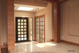 amberwood shoji style sliding doors featured on s custom built