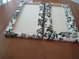 make your own canvas wall hangings diy wall art cork boards and inside most on diy fabric canvas wall art with displaying gallery of diy fabric canvas wall art view 2 of 15 photos
