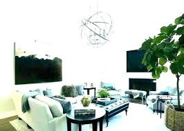 family room chandelier family room ier iers two story living net home ideas falls what 2