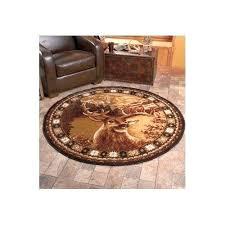 wildlife area rugs wildlife deer rug carpet lodge area door buck hunting mat country home decor wildlife area rugs